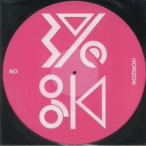 WYE OAK - No Horizon