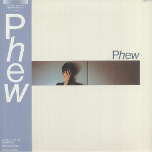 PHEW - Phew