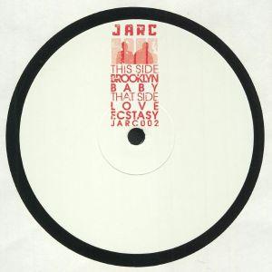 JARC - Brooklyn Baby