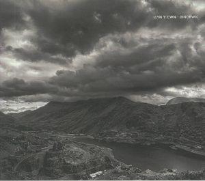 LLYN Y CWN - Dinorwic