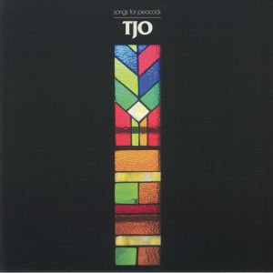 TJO - Songs For Peacock