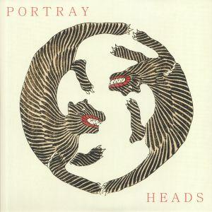 PORTRAY HEADS - Portray Heads