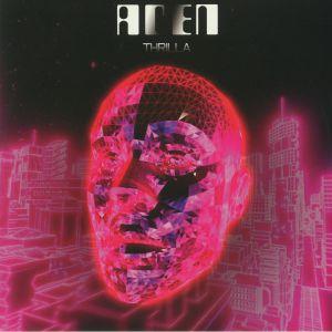 ACEN - Thrilla