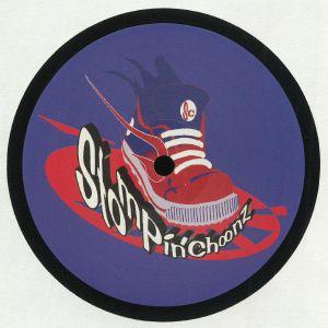 JDS - Higher Love Remixes