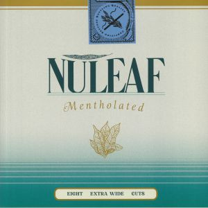 VARIOUS - NuLeaf