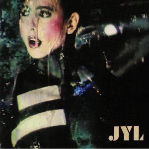 JYL - JYL (reissue)