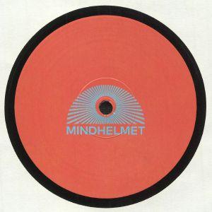 GENE ON EARTH/KEPLER/JHOBEI/NOIRO - Mindhelmet 01