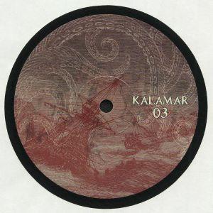 PAIN BEURRE/ROZALIND/FOGGY - KALAMAR 03