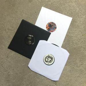 WUNCH, Christian/PEARL/ANHARMONIC SYSTEM/OSCAR MULERO/SLEEPARCHIVE - Tsunami Records Sales Pack 002