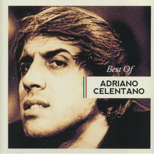 CELENTANO, Adriano - Best Of