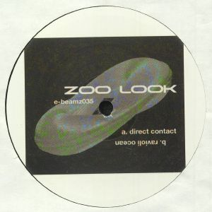 ZOO LOOK - Direct Contact