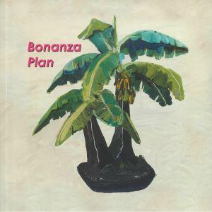 BARRINGTONE - Bonanza Plan