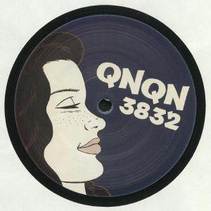 QNQN - QNQN 3832