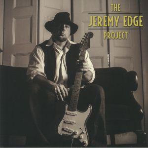 JEREMY EDGE PROJECT, The - The Jeremy Edge Project