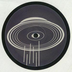 JR FROM DALLAS - OSV 01