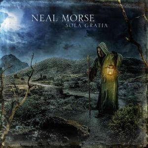 MORSE, Neal - Sola Gratia (Deluxe Edition)