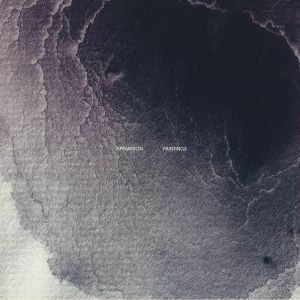 TOOP, David - Apparition Paintings