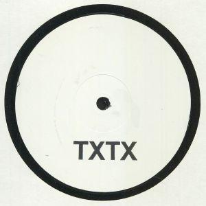 TXTX - Rohlitat EP