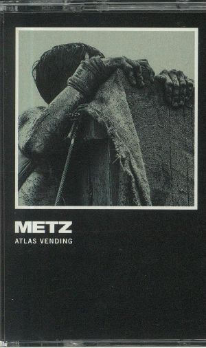 METZ - Atlas Vending