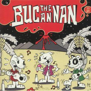 BUCANNAN, The - The Bucannan