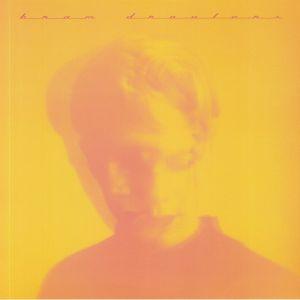 BRAM DROULERS - Sun EP