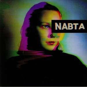 NABTA - No Excuses EP
