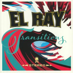 EL RAY - Transitions