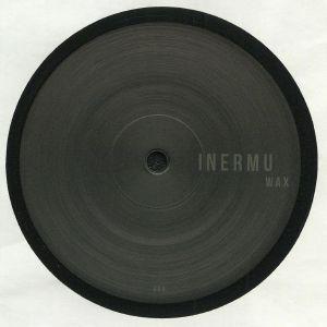GIALANZE, Chris/ARON VOLTA/MALLIN/ATTEK - INERMUWAX 009