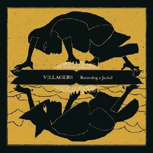VILLAGERS - Becoming A Jackal (10th Anniversary Edition) (Record Store Day 2020)