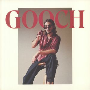 GOOCH - Caught Up In You