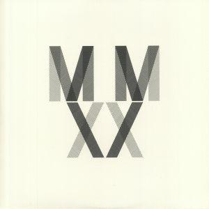 IELASI, Giuseppe - MMXX 10: Untitled 2020