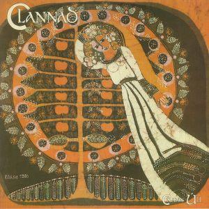 CLANNAD - Cran Uil