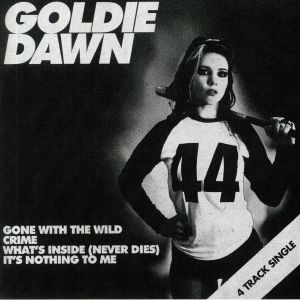 GOLDIE DAWN - Goldie Dawn