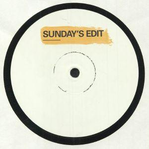 SUNDAY'S EDIT - Sunday's Edit 03