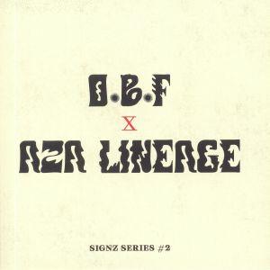 AZA LINEAGE/OBF - Rebel Daawta