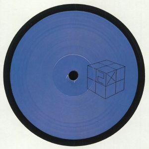 TASLO VALVE/BOWYER - 2 XBLUE