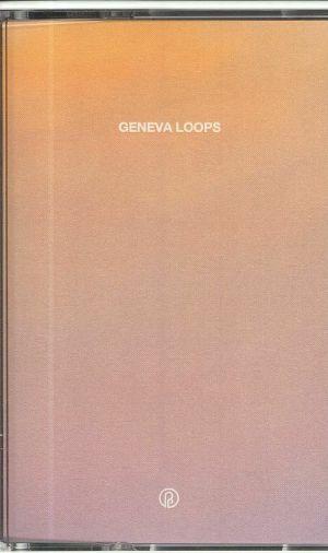 ZAKE - Geneva Loops