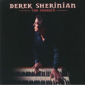 SHERINIAN, Derek - The Phoenix