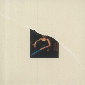DAVIES, Catherine Anne/BERNARD BUTLER - In Memory Of My Feelings