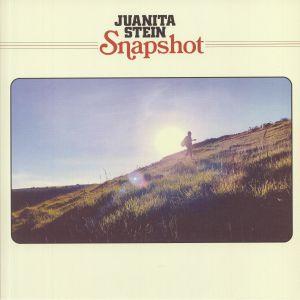 STEIN, Juanita - Snapshot