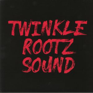 TWINKLE ROOTZ SOUND/HORACE ANDY - Do You Love My Music