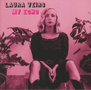 VEIRS, Laura - My Echo