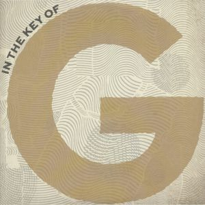 VARIOUS - In The Key Of G