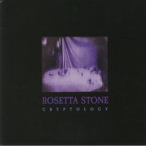 ROSETTA STONE - Cryptology
