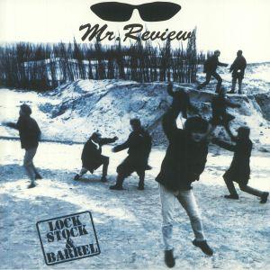 MR REVIEW - Lock Stock & Barrel (reissue)