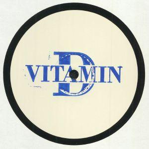 D&G - Dubs & Grooves Vol 1