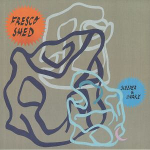 SLEEPER & SNAKE - Fresco Shed