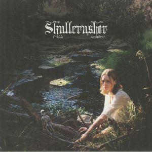 SKULLCRUSHER - Skullcrusher