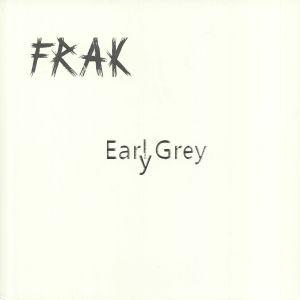 FRAK - Early Grey