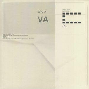 SLEEPARCHIVE/OMNIA VOX/BEAT MOVEMENT/MIND MACHINES - Sigma5va